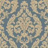 Palazzo Wallpaper G67610 By Galerie